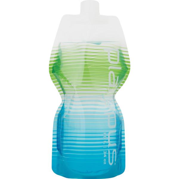 Platypus SOFTBOTTLE Unisex - Wassersack