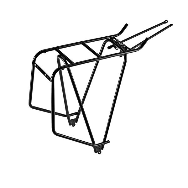Tubus CARGO CLASSIC - Gepäckträger