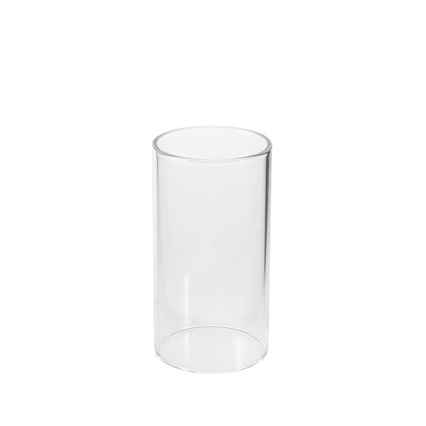 UCO Ersatzglas für Kerzenlaterne - Ersatzteil