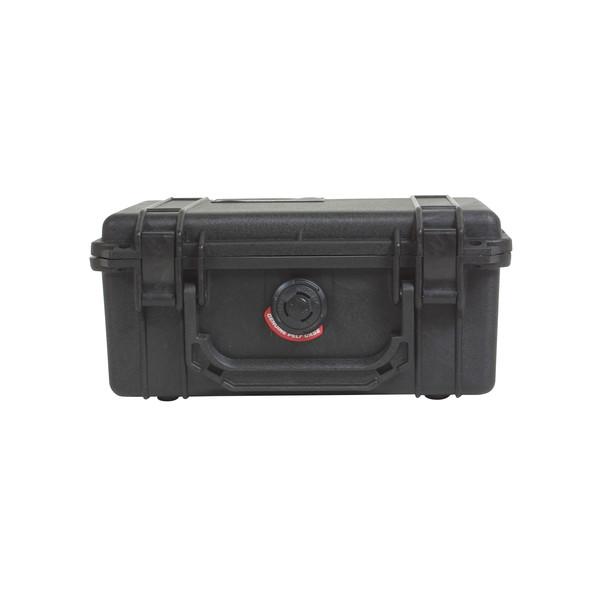 Peli Transportkoffer 1150 - Ausrüstungsbox
