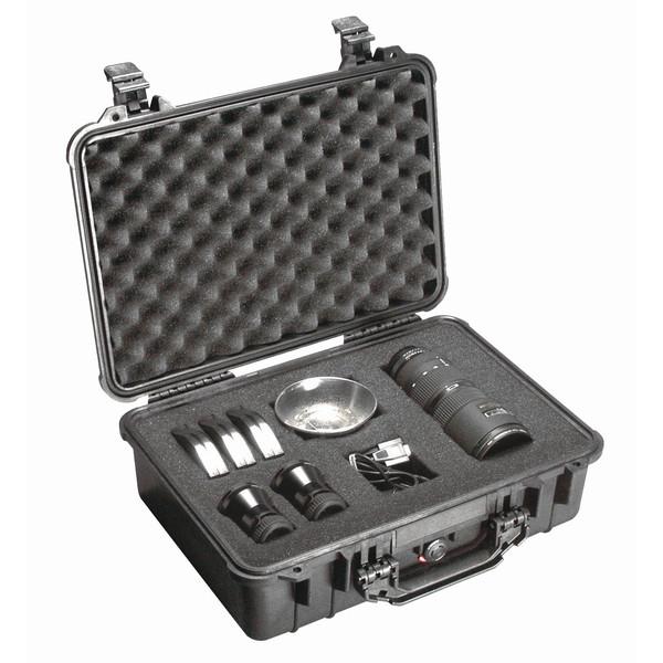 112313 d transportkoffer 1500 peli -  - Peli Case, karpfenangeln, Kameratasche, Kameracase