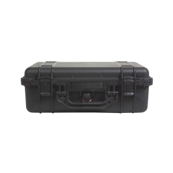Peli TRANSPORTKOFFER 1500 - Ausrüstungsbox