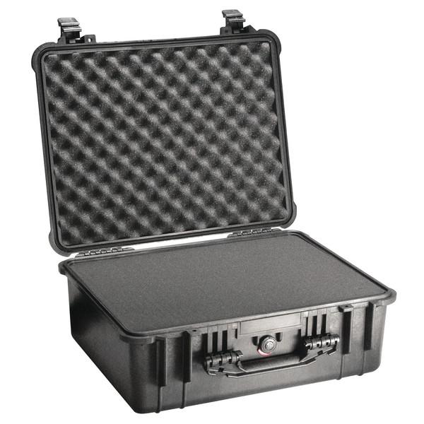 112315 d transportkoffer 1550 peli -  - Peli Case, karpfenangeln, Kameratasche, Kameracase