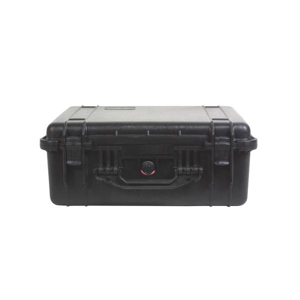 112315 e transportkoffer 1550 peli -  - Peli Case, karpfenangeln, Kameratasche, Kameracase