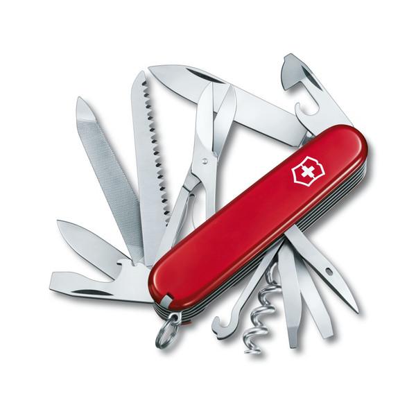 Victorinox Ranger klassisch - Schweizer Taschenmesser