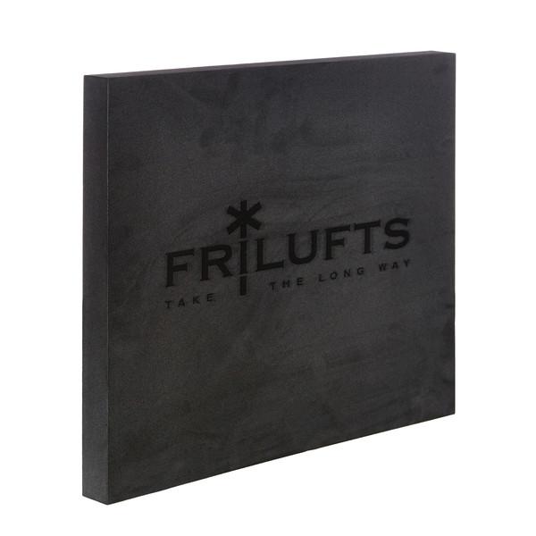 FRILUFTS Evazote Sitzkissen