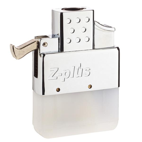 Z-Plus Z-PLUS GASEINSATZ - Feuerzeug