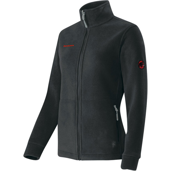 Mammut Innominata Advanced Frauen - Fleecejacke