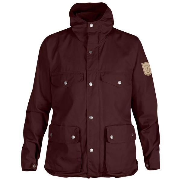 Singida MT Jacket