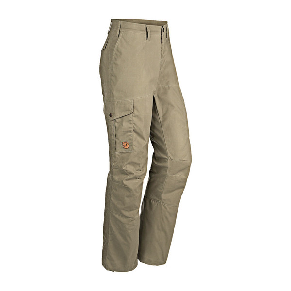 Karla Trousers