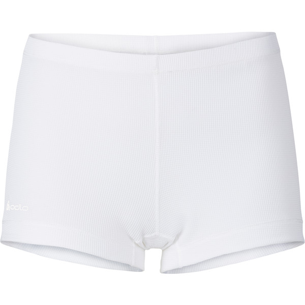 Odlo Light Cubic Panty Frauen - Funktionsunterwäsche