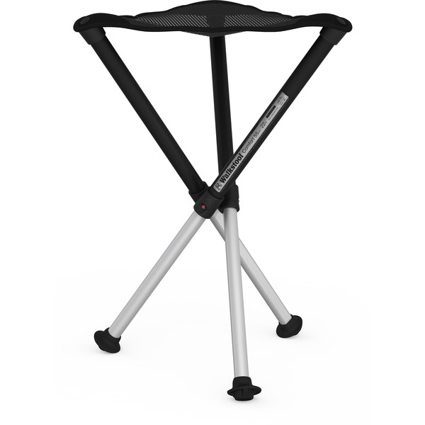 Walkstool Comfort 55 - Klapphocker