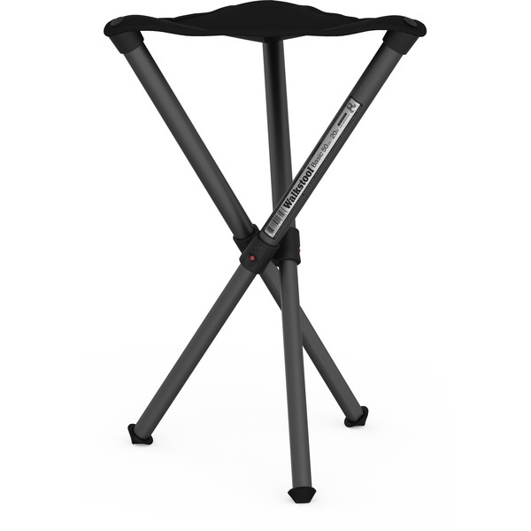 Walkstool Basic 50 - Klapphocker