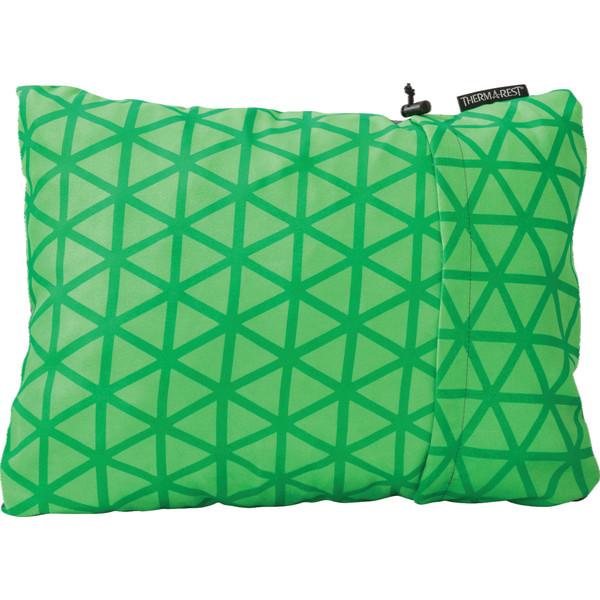 Therm-a-Rest Compressible Pillow - Kissen
