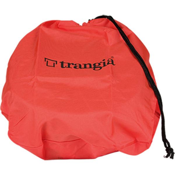 Trangia Packbeutel