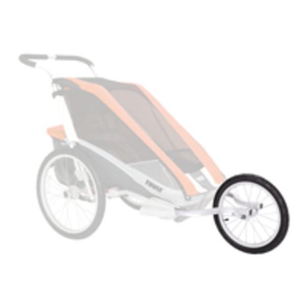 Laufwagenset Chariot