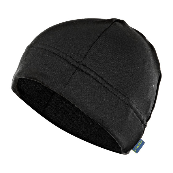 Tecnostretch Hat