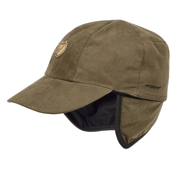 Fjällräven PINTAIL CAP Unisex - Mütze