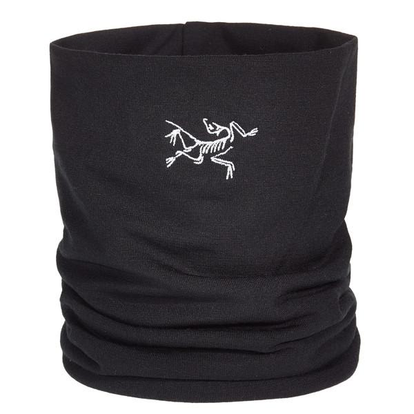 Arc'teryx Rho LTW Neck Gaitor Unisex - Schal