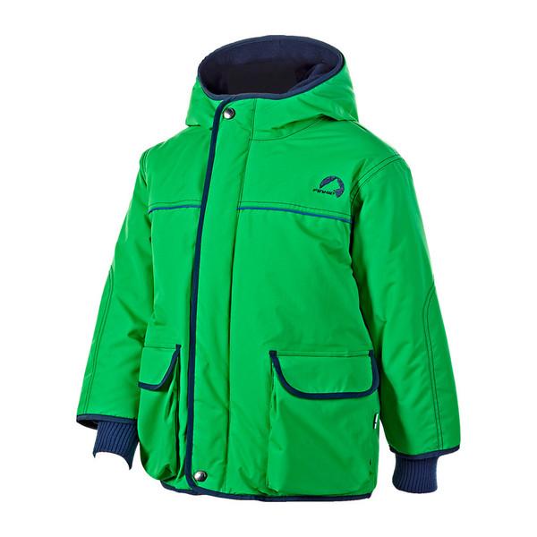 Talvi Jacket
