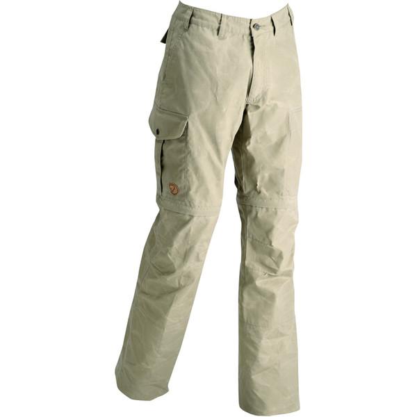 Karl Zip-Off Trousers