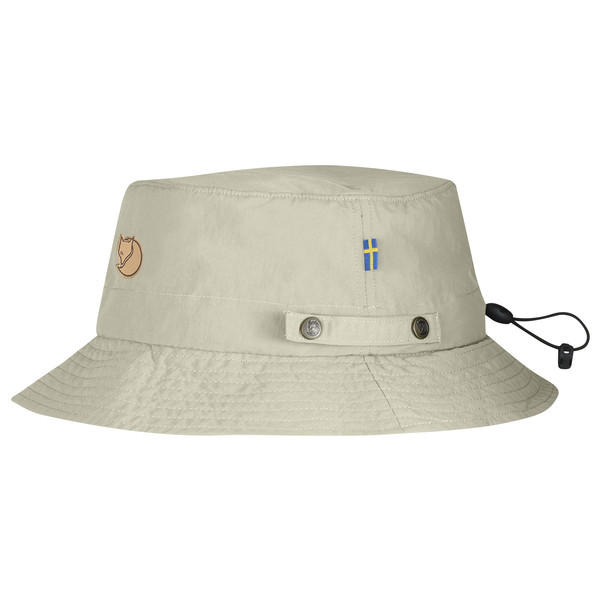 Marlin MT Hat