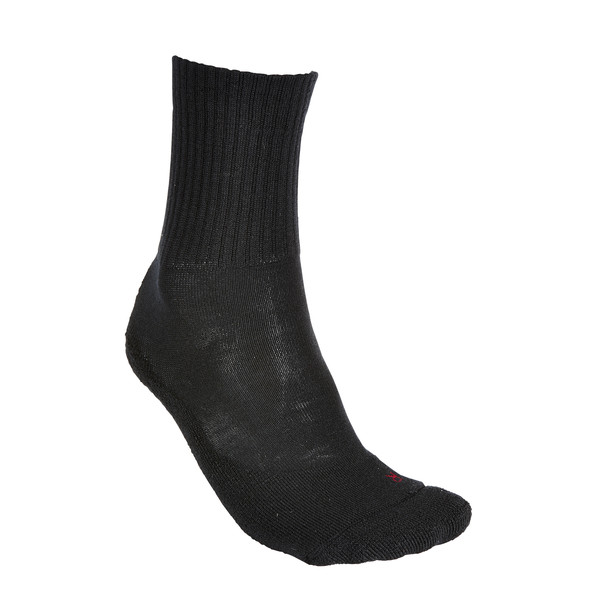 Falke WALKIE LIGHT Unisex - Wandersocken