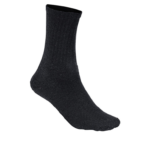 Active Socks 200