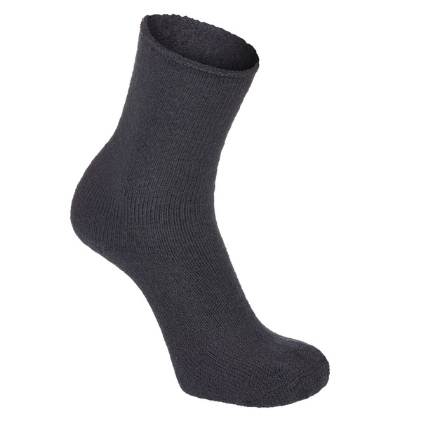 Woolpower Wildlife Socks 600 Unisex - Wintersocken