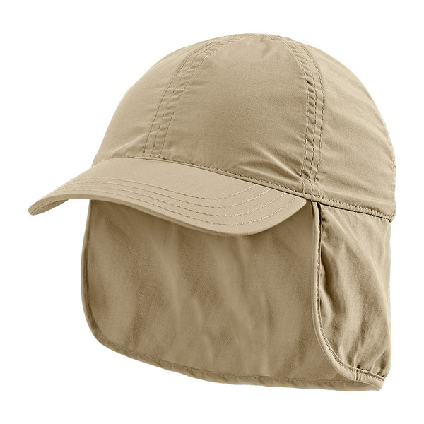 Neckpeace Cap