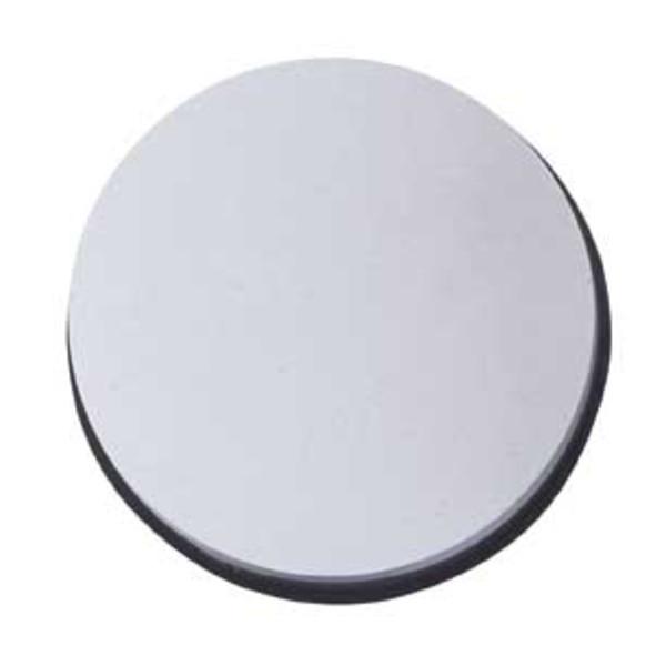 Vario Keramik Ersatz-Vorfilterscheibe