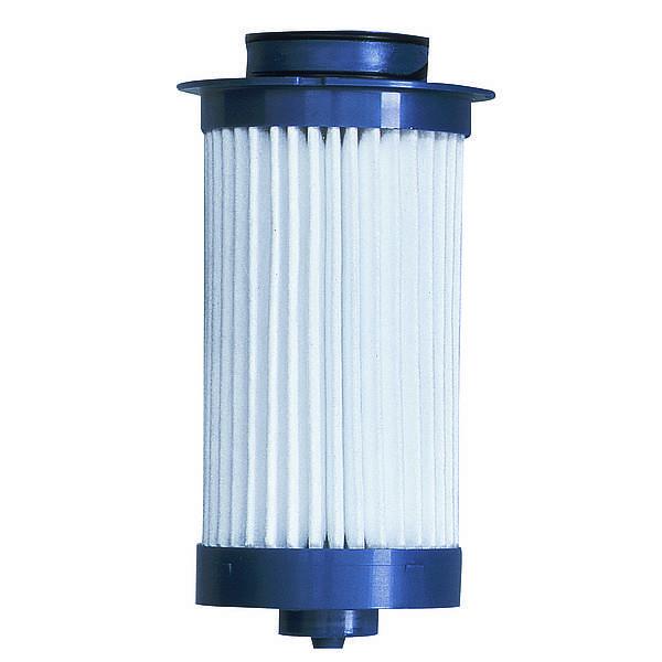 Katadyn VARIO ERSATZELEMENT - - Trinkwasserfilter