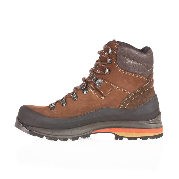 Offizielle Website Outlet-Store Offizielle Website Meindl VAKUUM MEN GTX Trekkingstiefel