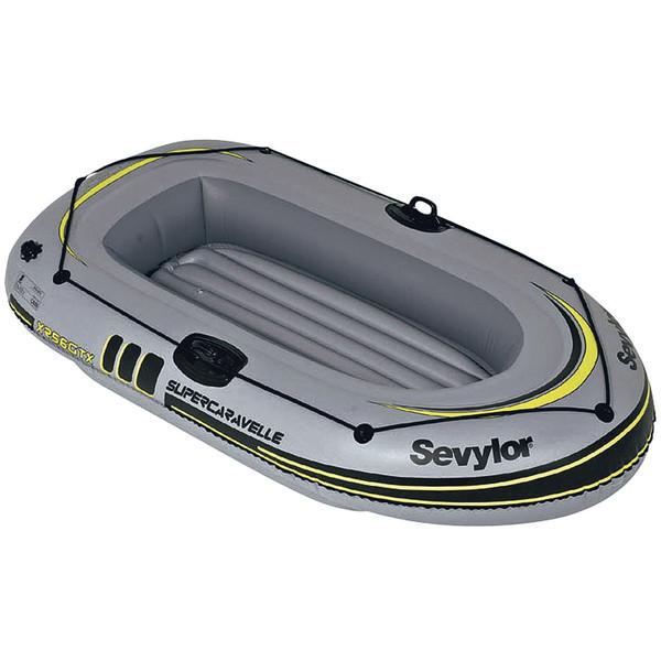 Sevylor Super Caravelle Set XR66GTXK-7 - Schlauchboot