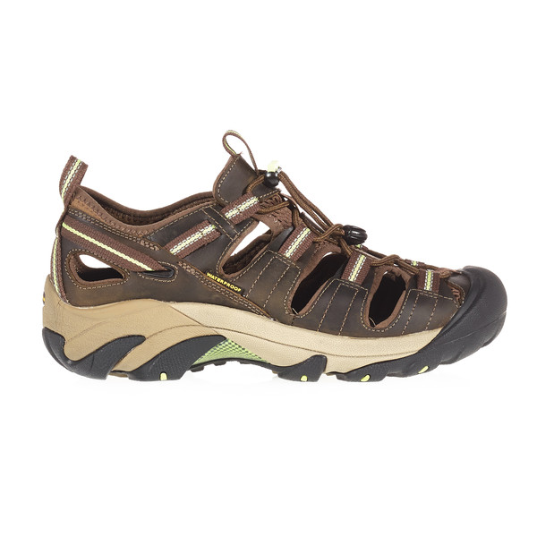 Keen Arroyo II Frauen - Outdoor Sandalen
