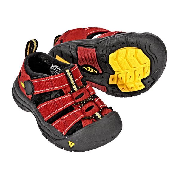 Keen Newport H2 Kinder - Outdoor Sandalen