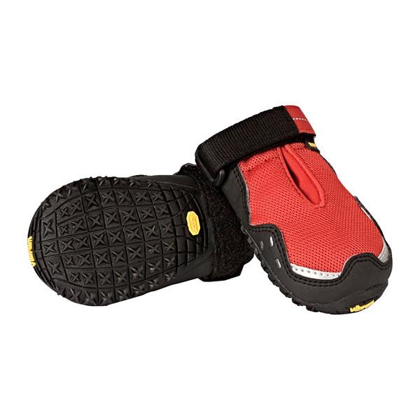 Bark'n Boots Grip Trex