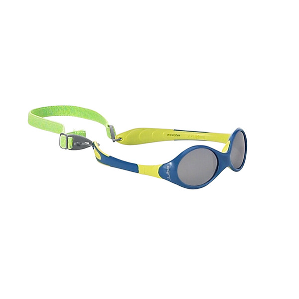 Julbo Looping 2 Kinder - Sonnenbrille