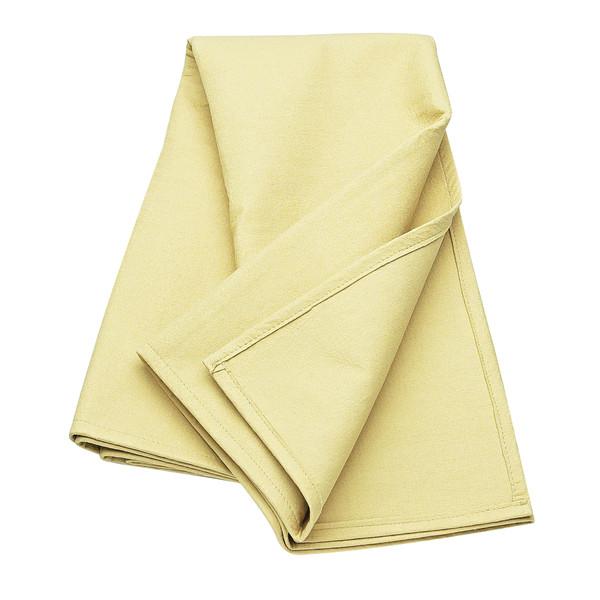 Power Towel