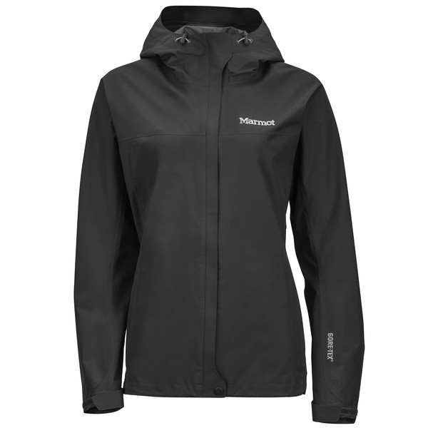 Marmot Minimalist Jacket Frauen - Regenjacke