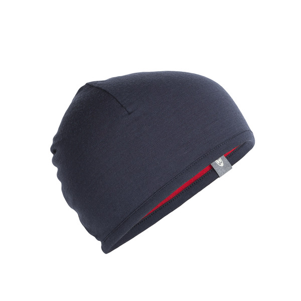 Pocket Hat 200