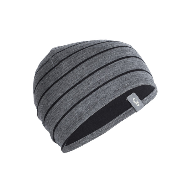 Pocket Hat 200