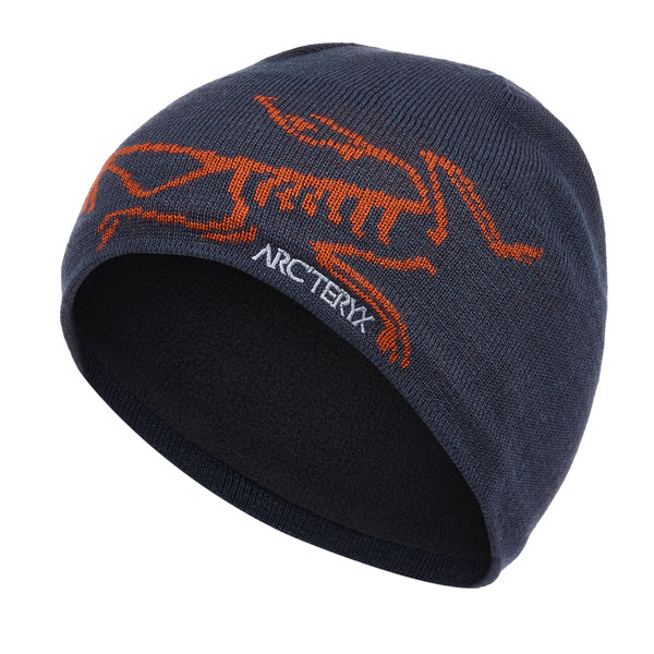 Arc'teryx BIRD HEAD TOQUE Unisex - Mütze