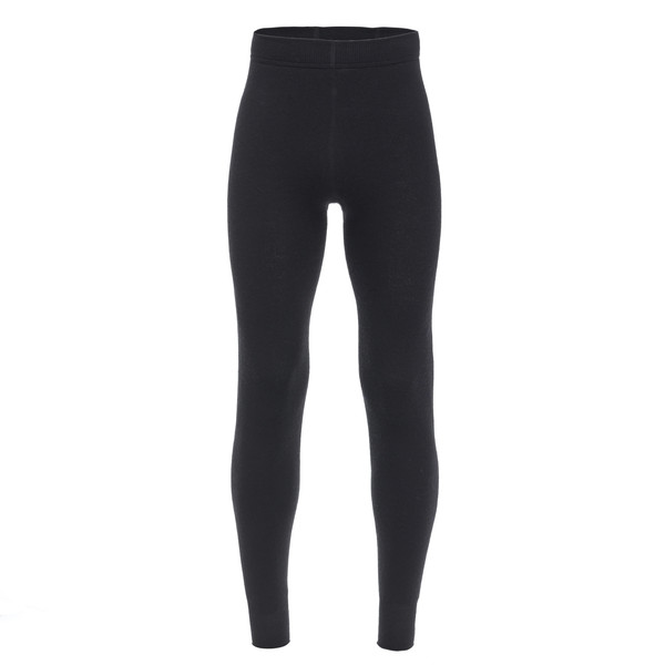Woolpower LONG JOHNS 200 Unisex - Funktionsunterwäsche