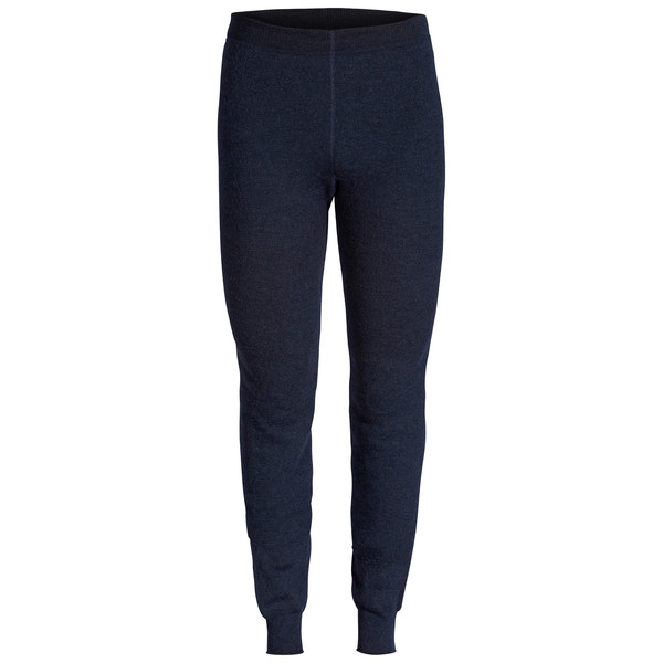 Woolpower LONG JOHNS 400 Unisex - Funktionsunterwäsche