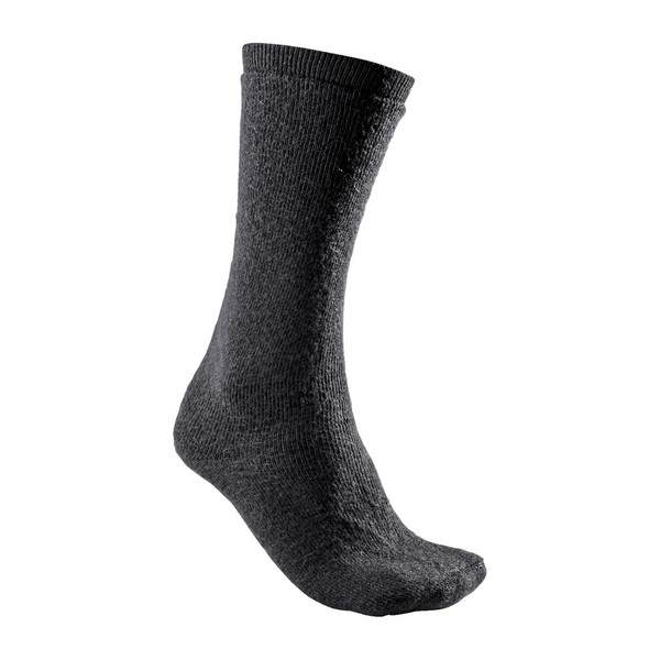 Woolpower Socks 400 Unisex - Wandersocken