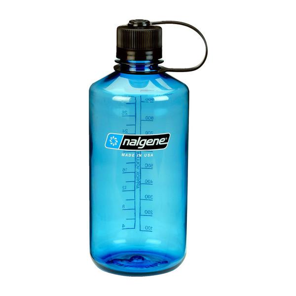 Everyday Trinkflasche