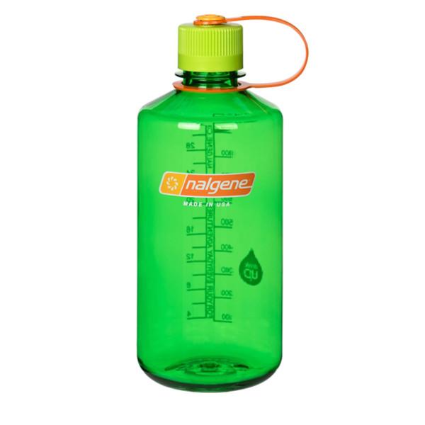 Nalgene EVERYDAY TRINKFLASCHE - Trinkflasche