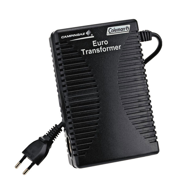Euro Transformer