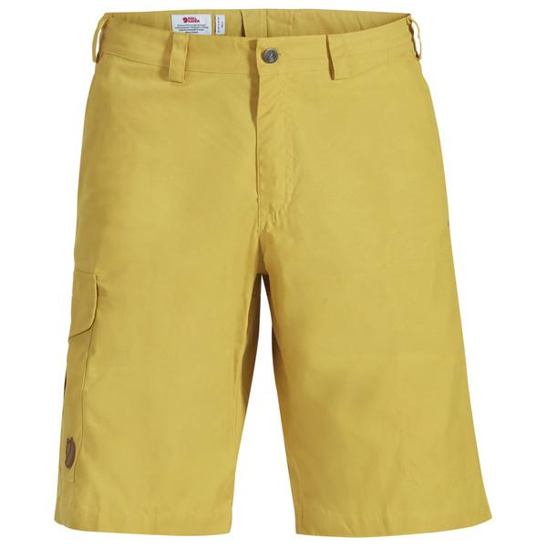 Fjällräven Karl Shorts Männer - Shorts